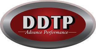 100 Performance Truck Parts Discount Diesel