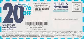bed bath and beyond printable coupon 2015 gameshacksfree