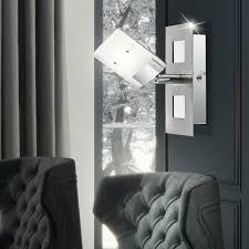 led 12 w wand strahler bad spiegel beleuchtung wohnzimmer