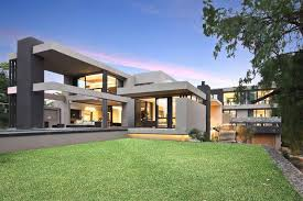 100 Dream Houses In South Africa Johannesburg Gauteng Luxury Home For Sale