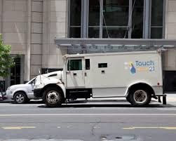 Services - TouchPoint 21 Dunbar Armored Truck In Nashville Tennessee Stock Photo More Youtube Armoured Security Armored Cars Uae For Sale Fbi In Hunt Robbers Turned Killers Fox News David Khazanski On Twitter Cit Truck A Way To Calgary Inside Story Cars Secret Life Of Money Cashintransit Wikipedia Armoured Transport Service Access Trust Services Nl Bank Photos Images Loomis Macon Georgia Loomis Car Intertional 1900 Suspect Police Custody After Pursuit Stolen Vehicle