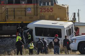 TRAX Bus Hits Parked Train - Midland Reporter-Telegram Cr England Truck Toy New Dcp 2011 Cr England In 164th Scale Yrcs Market Value Plummets 155m Kansas City Business Journal Home Dsr Trucking Yrc Freight To Operate Lng Trucks Southern California Maritime Roadway Invesgation News Sports Jobs Times Republican Worldwide Wikipedia Anatomy Of A Turnaround Truck Trailer Transport Express Logistic Diesel Mack Profits Plunge 78 Third Quarter Topics Ray Author At Find Driving Jobs Page 2 Yrc Company Best Truck 2018 Nevada Troopers Ticket Dozens Car Drivers During Big Rig Ride