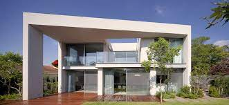 104 Modern Architectural Home Designs New Houses Contemporary House E Architect