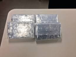 4 Kilos Of Cocaine Seized In I-95 Traffic Stop | The Wilson Times Heavy Duty Truck Cargo Services I95 Me Turnpike York County Rt 202 Why Cant America Have Nice Rest Stops Eater Commercial For Sale Purchase In Parkmyrig Llc The Craziest You Need To Visit Stops I 95 Fuel And Becon Ctructions Aust A Little Tour Of The Petro Kenly Stop Off Exit 107 Vehicle Safety By State Truck Drivers Biggest Truckers Can Plug Save Fuel Help Vironment Duke