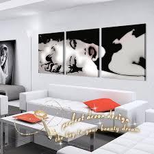 marilyn monroe bedroom decor clandestin info