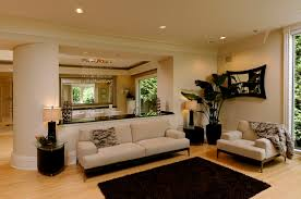 Best Living Room Color Schemes Neutral