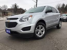 2016 Chevrolet Equinox | Leo & John's Car & Truck Sales The 2016 Chevy Equinox Vs Gmc Terrain Mccluskey Chevrolet 2018 New Truck 4dr Fwd Lt At Fayetteville Autopark Cars Trucks And Suvs For Sale In Central Pa 2017 Review Ratings Edmunds Suv Of Lease Finance Offers Richmond Ky Trax Drive Interior Exterior Recall Have Tire Pssure Monitor Issues 24l Awd Test Car Driver Deals Price Louisville