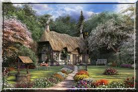 Images Cottages Country by Country Cottage Pictures Photos And Images For