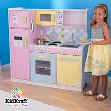 KidKraftR Large Kitchen From Costcoca
