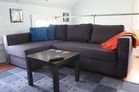 Cb2 Frost Sleeper Sofa by Sofa Loveseat Pull Out Tempurpedic Sleeper Ikea Mattress Sleepers