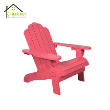 Red Adirondack Chairs Polywood by Polywood Adirondack Chair Polywood Adirondack Chair Suppliers And