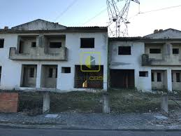100 What Is A Terraced House House T3 Veiro Veiro Sell 54000 Ref 3968149
