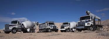 100 Gordon Trucking Pacific Wa Exclusive Dealership Western Star Northwest