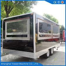 Easily Cleaned Outdoor Kebab Food/ Truck Trailer Set/ Fast Food ... Catering Trucks Custom Mobile Food Equipment Youtube Two Hurt When Airport Catering Truck Does Nosedive At Msp Plano Catering Trucks By Manufacturing Secohand Lorries And Vans Vehicles Vintage Piaggio Truck Ape Car For Fresh Food Vending The Images Collection Of Trailers Bult In Design Flight Hi Lift Ndan Gse Mexican Usa Stock Photo 42046883 Alamy Loader
