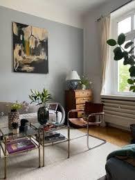 83 vintage wohnideen für ein gemütliches zuhause ideen
