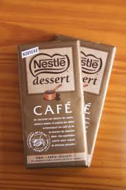 philo aux fourneaux gâteau moelleux au café au cacao