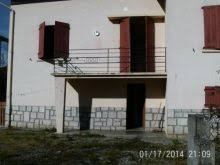 cabinet occitan st gaudens cabinet occitan agence immobilière gaudens 31 achat