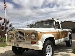 1966 Jeep Gladiator J2000 4X4 Lifted | Jeeps For Sale | Pinterest ... Tremors 1990 Video Dailymotion Newbie Here In Nbama Just Picked Up A 79 J10 Full Size New Paint Job Turned Out Better Than I Expected Trucks Pin By Gawie On Jeep Willys Pinterest Jeeps Stuff And 4x4 2013 Belltech 23 Drop 2014 Fx4 Tremor Stage 3s 35l Ecoboost Overland Build Ford Pix Svtperformancecom Cars F150 Vs Ram Express Battle Of The Fx2 First Tests Motor Trend Reykjavik Runnik Run To Death Used For Sale Loxley Al 36551 Whosale Solutions Inc Spotted Outside Of One My Customers Shop Album Imgur