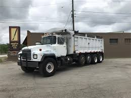 Used Dump Trucks For Sale By Owner - 2018 - 2019 New Car Reviews By ... Lesher Mack Hino Truck Dealership Sales Service Parts Leasing Rd688sx For Sale Boston Massachusetts Price 27500 Year Mack Truck Engines For Sale Trucks In St Louis Mo For Sale Used On Buyllsearch Ch613 Houston Texasporter Youtube Lj Tractors Antique And Classic General Used 2013 Cxu613 Dump In 59606 Gmc Njneed Help Choosing Sierra Ccssb 6 2l Vs Denali Tampa Images 2008 Granite Gu713 Heavy Duty Hd Wallpaper Trucks