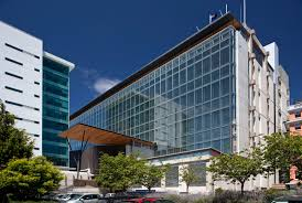 100 Athfield Architects Canterburys NZ Institute Of Awards Design And