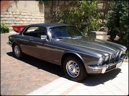 115 best Coupe Daimler Jaguar images on Pinterest