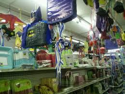 Halloween Express Locations Milwaukee Wi by Bartz U0027s The Party Store Closed 12 Reviews Party Supplies