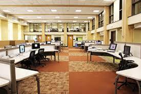 Umd Help Desk by Mckeldin Library Umd Libraries
