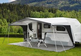 Walker Pioneer All Season Is A Luxury Awning All Weather Awning Swift Charisma 5 Berth Caravan With Full Kampa Rally Season 200 2015 Homestead Caravans Lynx Travel Smart Air Small Lweight Ace 400 Inflatable Porch Rv Awnings Replacement Covers For Patios Tag 390 2017 2018 Sterling Europa 520se 2001 45 Birth Touring With