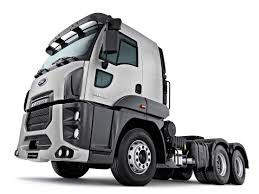 Ford Cargo 2842 6×2 2013 Reliable Weight Load Truck Design - InnerMobil Truck Weight Class Chart Nurufunicaaslcom Truck Weight Limit Signs Stock Photo Edit Now 1651459 Shutterstock Set Of Many Wheel Trailer And For Heavy Transportation Pull Behind Dump Semi Gooseneck Flatbed 2019 Chevy Silverado Medium Duty Why The Low Rating Ask A Brilliant Refrigerated Rental Would Lowering Limits For Trucks Improve Our Roads Load Restrictions Permits Ward County Nd Official Website Chapter 2 Size And Limits Review Of Indicator Fork Control Boxes Storage Delivery Inside A Box From Back View