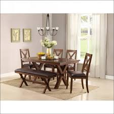 7 Piece Dining Room Set Walmart by Dining Room Marvelous Dining Table Walmart Round Dining Table