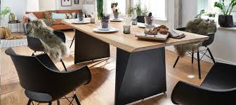 esszimmermöbel in verschiedenen ausführungen möbelmeyer
