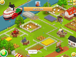 Hay Day PC: All About It Barn Storage Buildings Hay Day Wiki Guide Gamewise Hay Day Game Play Level 14 Part 2 I Need More Silo And Account Hdayaccounts Twitter Amazing On Farm Android Apps Google Selling 5 Years Lvl 108 Town 25 Barn 2850 Silo 3150 Addiction My Is Full Scheune Vgrern Enlarge Youtube 13 Play 1 Offer 11327 Hday 90 Lvl Barnsilos100 Max 46