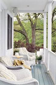 65+ Best Patio Designs For 2017 - Ideas For Front Porch And Patio ... Best Front Porch Designs Brilliant Home Design Creative Screened Ideas Repair Historic 13 Small Mobile 9 Beautiful Manufactured The Inspirational Plans 60 For Online Open Porches Columbus Decks Porches And Patios By Archadeck Of 15 Ideas Youtube House Decors