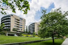 100 Holland Park Apartments Luxurious Residental Development Near Trzech Krzyy