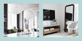 100 What Is Zen Design Scandinavian Trends Best Nordic Decor Ideas
