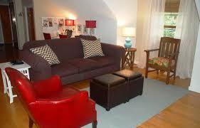 Brown Carpet Living Room Ideas by Dark Brown Carpet Bedroom Modern Corner Fireplace Design Ideas