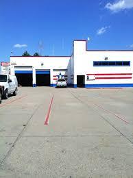 100 Truck Accessories Orlando Auto And Inc 8154 E 14 Mile Rd Warren MI 48093
