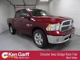 100 Top Trucks Of 2014 Dash Caps For Dodge Pretty 2013 Ram 1500 Top Speed