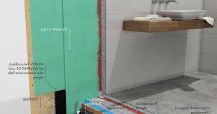 pin on home interior pedia