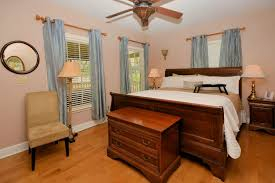 Bed And Biscuit Greensboro Nc by St Augustine Bed U0026 Breakfast St Augustine B U0026b Agustin Inn
