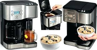Coffee Makers Walmart Machine Prices Keurig Maker 20 Price