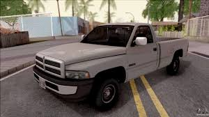 Dodge Ram 2500 1994 For GTA San Andreas Pin By Tw Peterson On Ratz Pinterest Rats Cars And Hot Cars 360 View Of Dodge Ram 1500 Club Cab St 1999 3d Model Hum3d Store Index Img2010dodge2500laramiecrewcab 1948 Truck For Sale Classiccarscom Cc1066283 Cc883015 Rod Pickup Cruisin The Coast 2012 1940 Coe Youtube Bseries Inline 6 On Specialty Forged Wheels 48 Pilothouse B1b Stevenson This Is My A 93 Dakota Chassis With 318