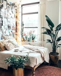 Urban Rustic Bedroom Furniture Likes Comments Outfitters On