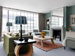 100 Penthouse Soho Rooms Suites At The Hotel In London UK Design Hotels