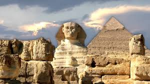100 In The Valley Of The Kings Egypt YouTube