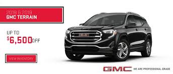 100 Trucks For Sale Tampa New Used Buick GMC Inventory Ferman Buick GMC