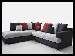 canap poltron et sofa canape poltronesofa design canape poltronesofa grenoble 3137
