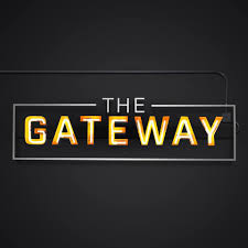 The Gateway - Shopping & Retail - Salt Lake City, Utah - 1,818 ...