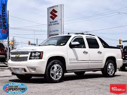 Used Chevrolet Avalanche For Sale - Pre Owned Chevrolet Avalanche ... Pickup Truck Thames Trader Car Ram Free Commercial Clipart Rent Nissan 370z Cars Dubai Abu Dhabi On Auto Uae File1984 Ford 2door 260104jpg Wikimedia Commons Enterprise Sales Certified Used Trucks Suvs For Sale Commercial Truck Cool And Crazy Food Autotraderca Big 1920 New Specs Escape Pickup Png Wikipedia Stricklands Chevrolet Buick Gmc Cadillac In Brantford Omurtlak41 Ford Trader