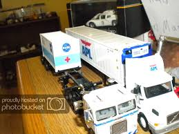 For You Mopar Guys/OT Bigger Scale. - Scale143.com Model Trucks Diecast Tufftrucks Australia Fs 164 Semi Dcp Trucks Arizona Diecast Models For You Mopar Guysot Bigger Scale Scale143com Truck Promotions Walmart Colctible Toy Truck Diecast Series In Amazoncom Die Cast 164th Peterbilt 379 Five Axle Diecast Smx Flatbed With Load Trailer Lil Toys 4 Big Boys 34185 Keen Transport 352 Coe 86 Sleeper With Classic Carriers Inc Tractor Hobbies Cars Vans Find Dg Productions Products Pin By Kenny Linger On Custom Pinterest
